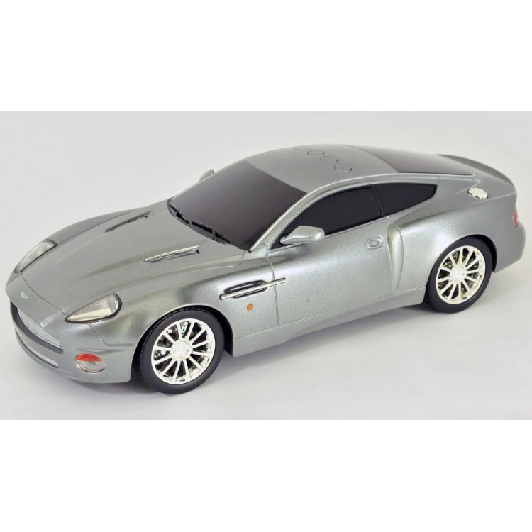 Toy State 62022 James Bond 007