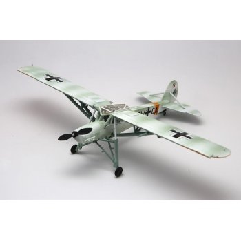 "Falcon Models 1:72 FA724012 Fieseler Fi-156 Storch BW+CA ""Operation Barbarossa"""