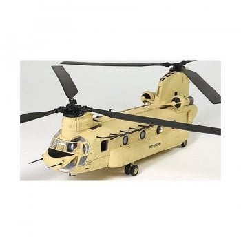Forces of Valor 1:72 821004D Chinook CH-47D US Army 3rd Battalion, 25th Aviation Regiment, 25th Combat Aviation Brigade, 25th Infantry Division, 2013