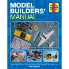 Model Builders Manual: A practical introduction to building plastic model construction kits