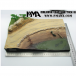 PMA Models PMAP0209 1:72 Malinava Counter Attack Diorama Base IA 30CM X 20CM - Highly Detailed
